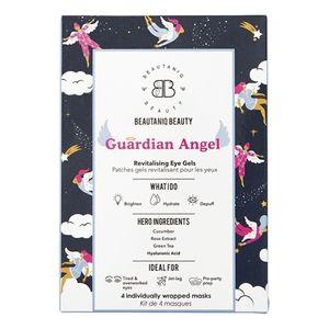 Beautaniq Beauty Guardian Angel Eye Gel